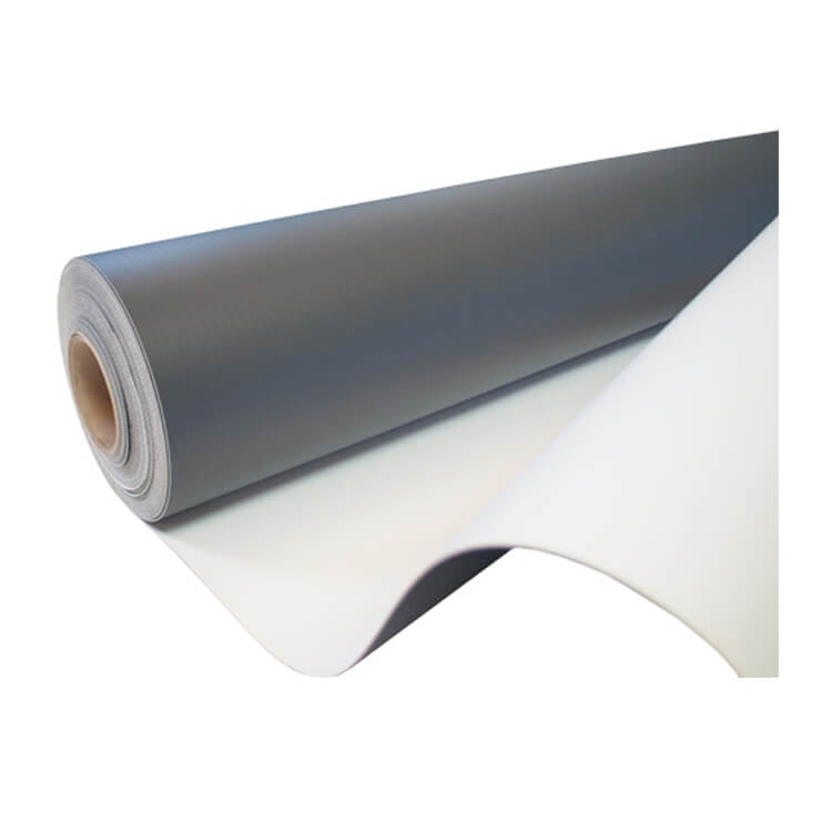 Tpo Roofing Membrane Merily Roofing Manufacturer
